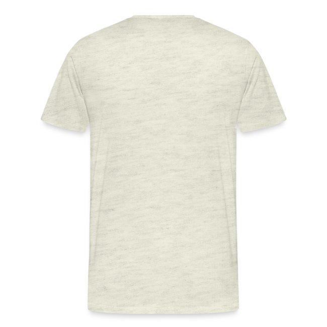 jesus squares tshirt