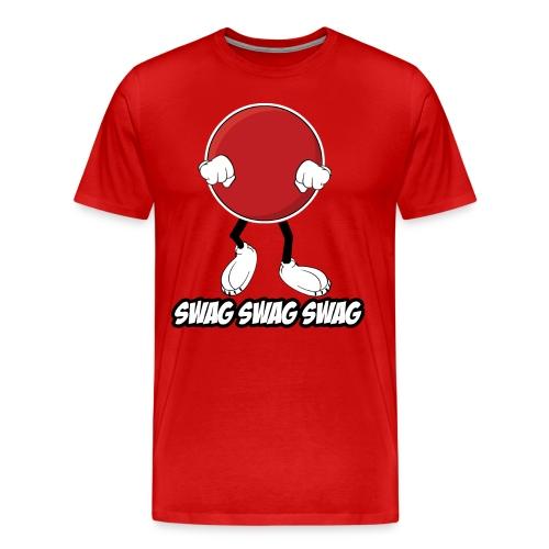 untitled2 - Men's Premium T-Shirt