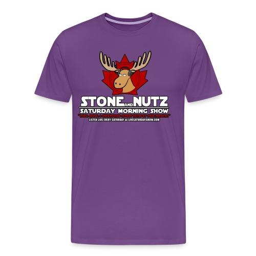 untitled1 - Men's Premium T-Shirt
