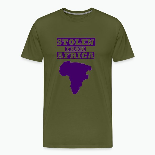 SFA LOGO DARK PURPLE