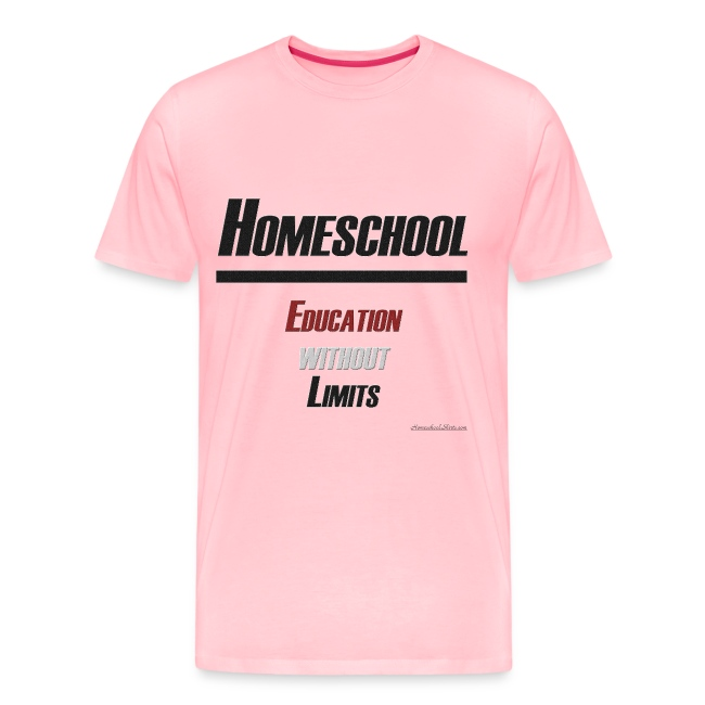 Homeschool Without Limits