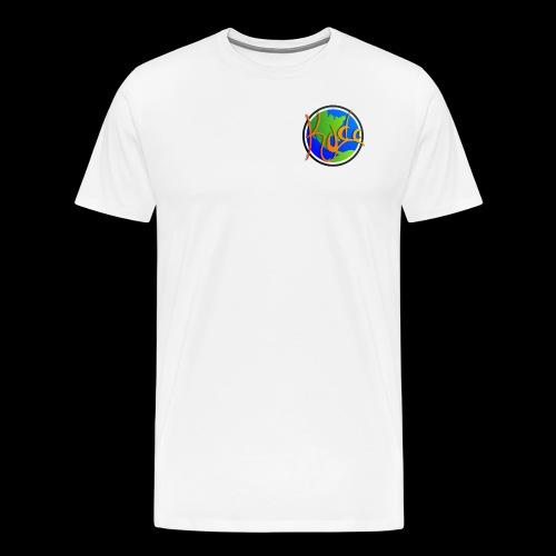 Koda Gen #1 - Men's Premium T-Shirt
