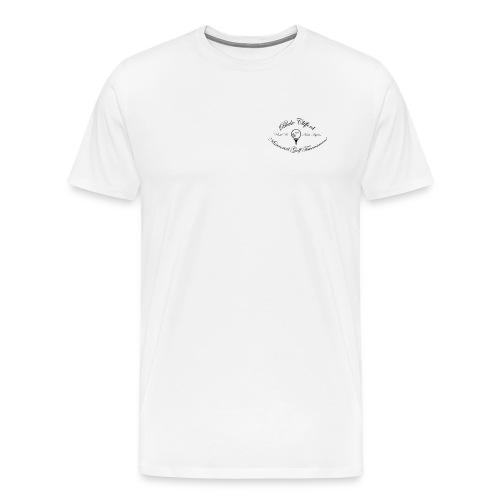 BCMT - Men's Premium T-Shirt