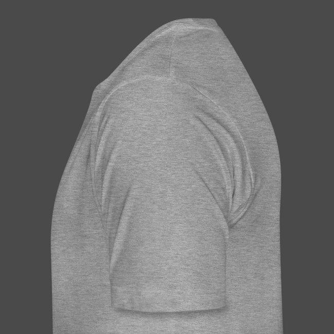 SKULL FOR MENG grey borde