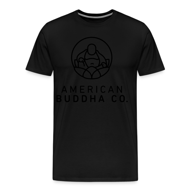 AMERICAN BUDDHA CO. ORIGINAL