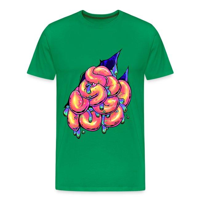 entrails shirt 2 png
