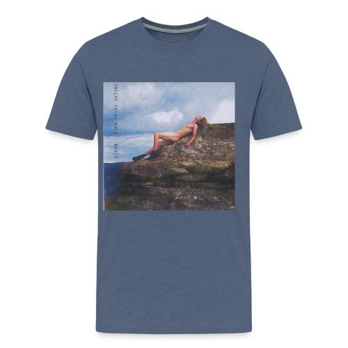 IMG 0001 jpg - Men's Premium T-Shirt