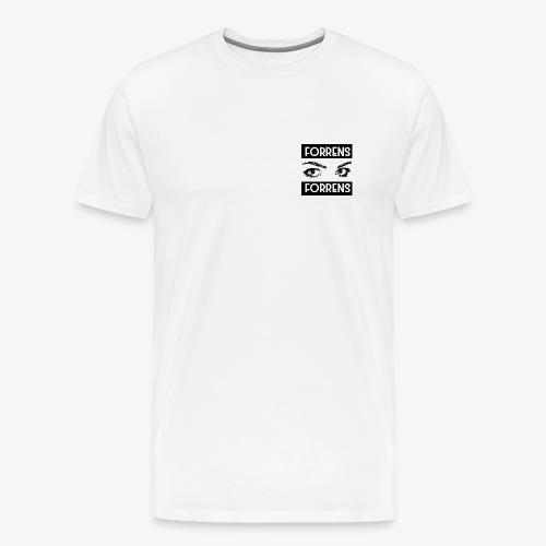 FORRENS - Men's Premium T-Shirt