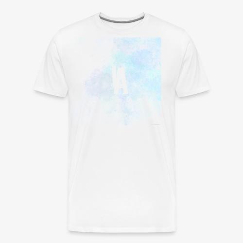 1850321E 441C 4392 86BB 59E613B8541F - Men's Premium T-Shirt