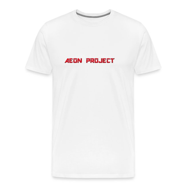 Aeon red and black final2 png