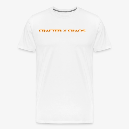 Longhorn - Men's Premium T-Shirt
