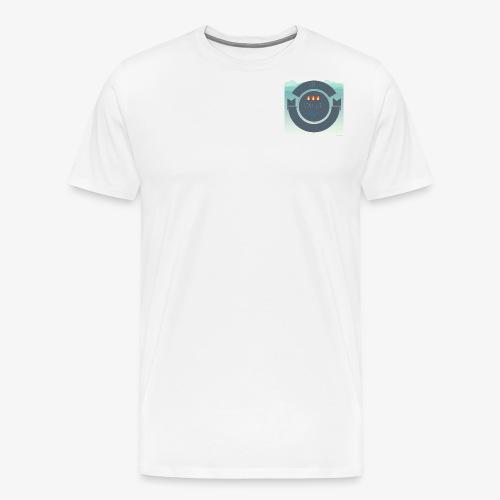 E5B70BBD 366A 4DDC 95B0 691B44B5BC4A - Men's Premium T-Shirt