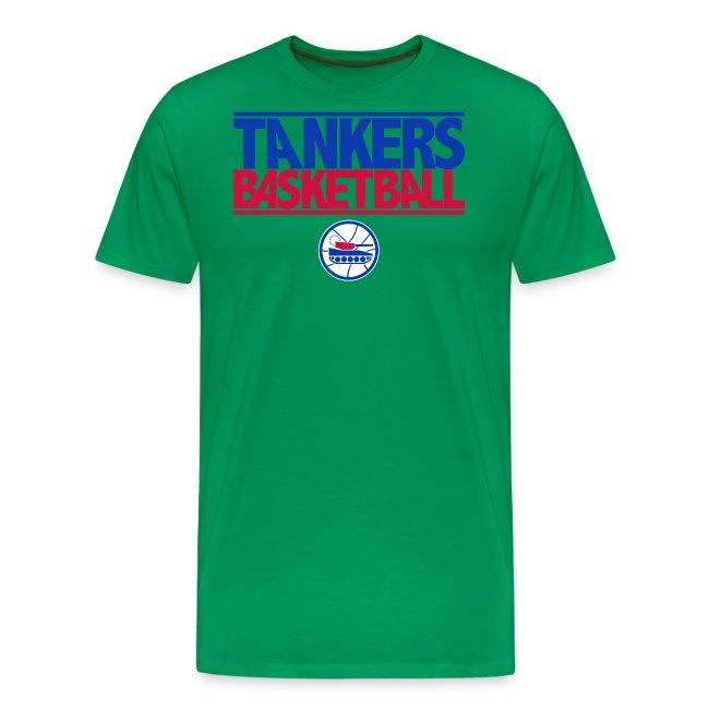 tankers 4