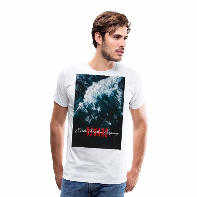 Oxnard Waves