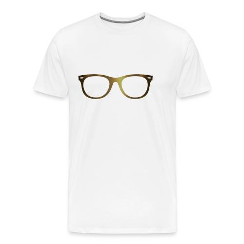 26735252 710811305776856 1630015697 o - Men's Premium T-Shirt