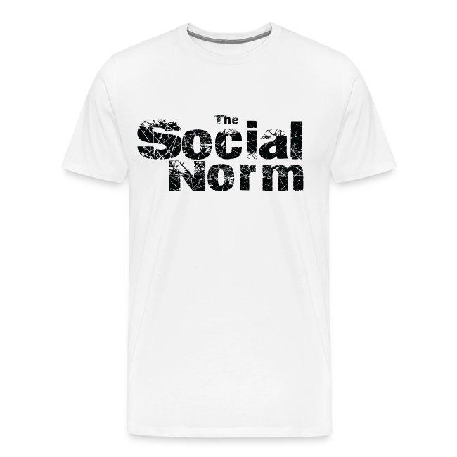 The Social Norm Official Merch