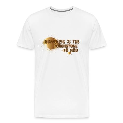 4000x4000 3 - Men's Premium T-Shirt