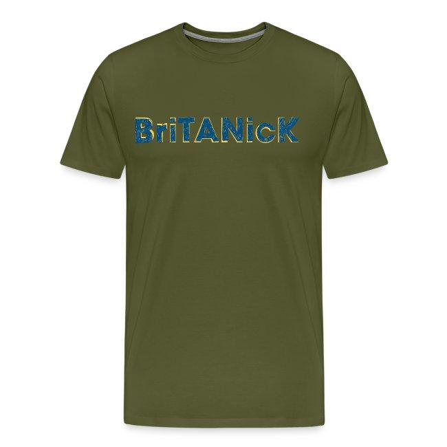 1britanick