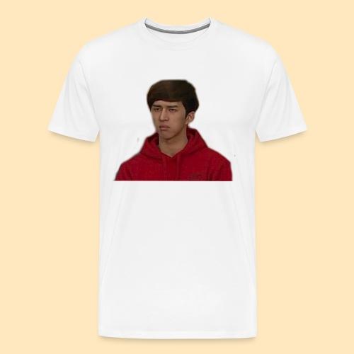 8aae063a0fe8391832b4fb3f1fb8096d png - Men's Premium T-Shirt
