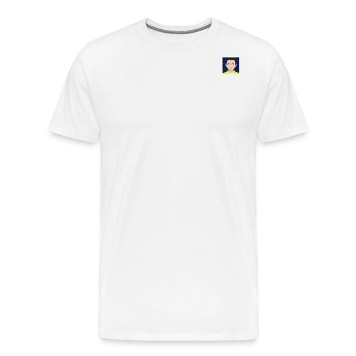 myAvatar - Men's Premium T-Shirt