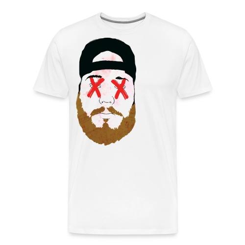 Double X - Men's Premium T-Shirt