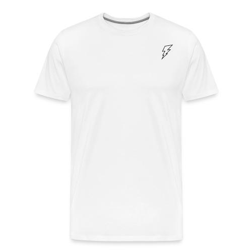 ZD1 - Men's Premium T-Shirt