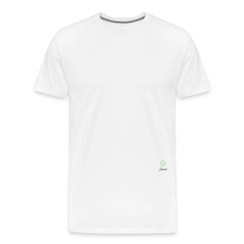S70NED - Men's Premium T-Shirt