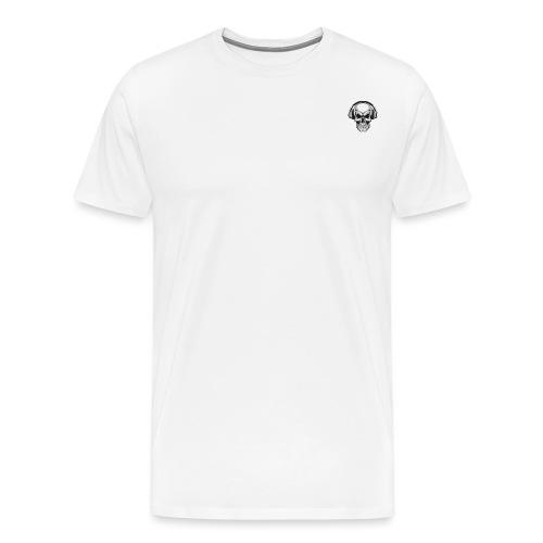 MERCH! - Men's Premium T-Shirt
