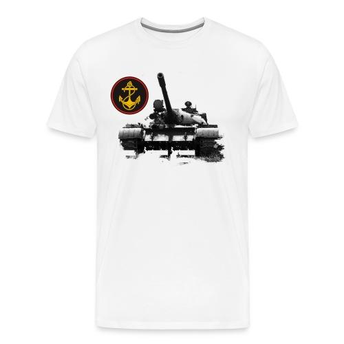 T-55 - Men's Premium T-Shirt