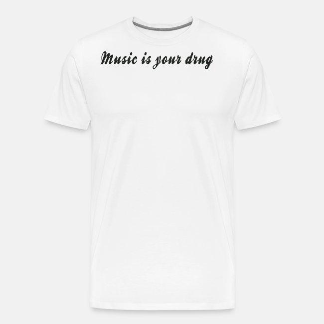 magical_music_text_dark