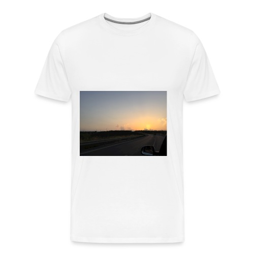 IMG 0684 jpg - Men's Premium T-Shirt