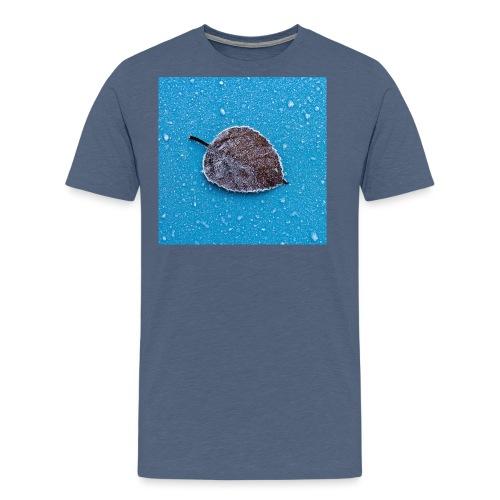 hd 1472914115 - Men's Premium T-Shirt