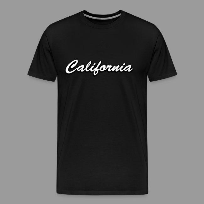 California Text