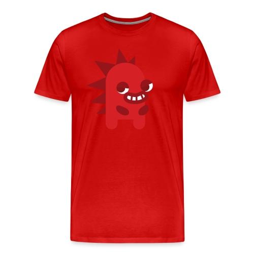 Rocky Gear - Men's Premium T-Shirt