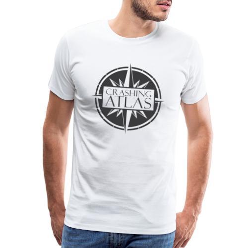 OG Logo - Men's Premium T-Shirt