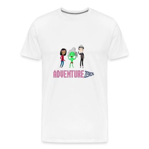sdasdasd png - Men's Premium T-Shirt