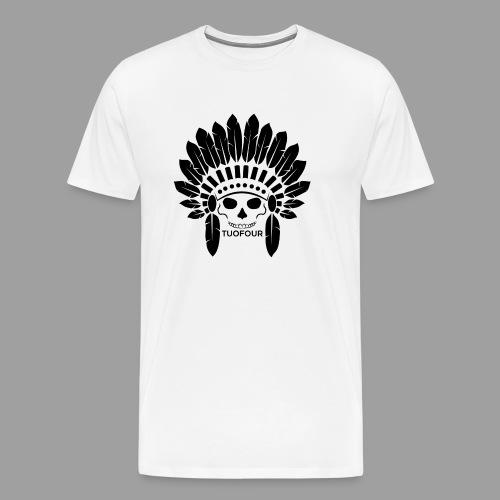 Chief - Men's Premium T-Shirt