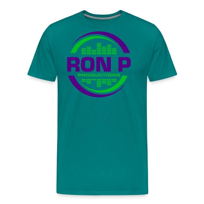 r 4 Green Purple png