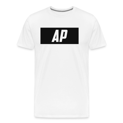 Everything! - Men's Premium T-Shirt
