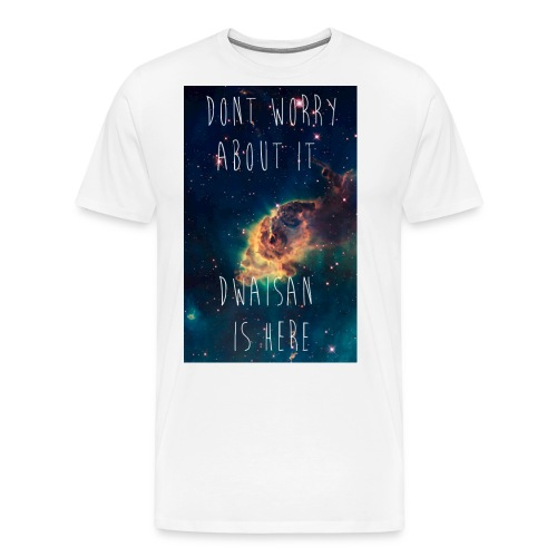 112 jpg - Men's Premium T-Shirt