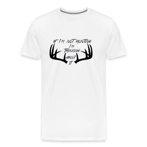 IMG 1082 - Men's Premium T-Shirt