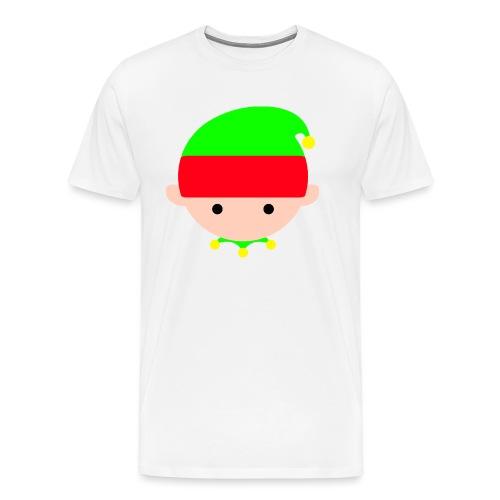 lutin - Men's Premium T-Shirt