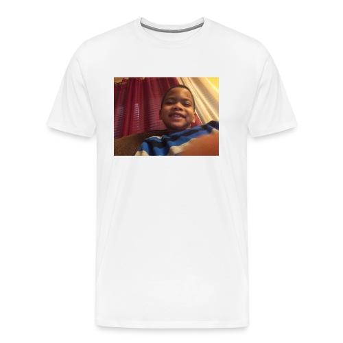 Awesomeness - Men's Premium T-Shirt