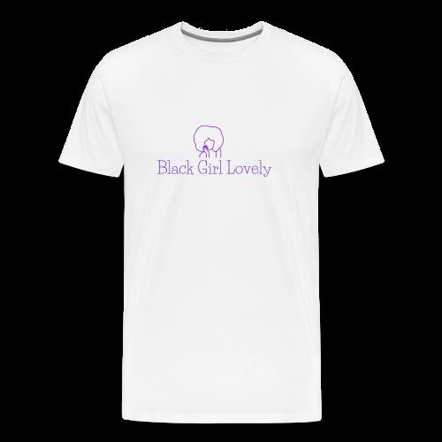 Michelle - Men's Premium T-Shirt