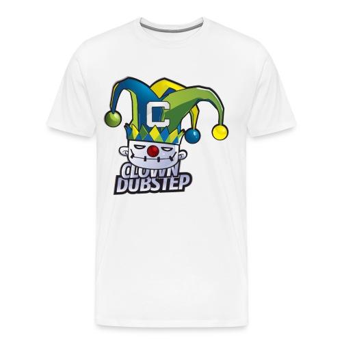 Clown Ye! - Men's Premium T-Shirt