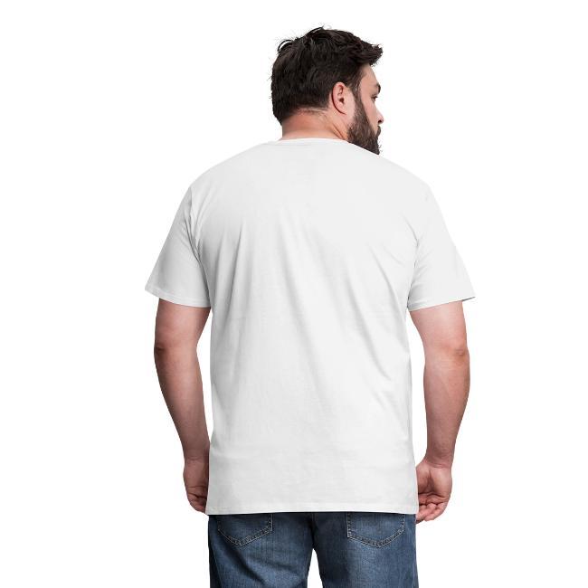 Disc Golf Pop Art Banging Chains Shirt