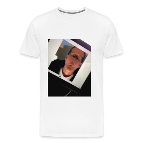 IMG 3629 - Men's Premium T-Shirt