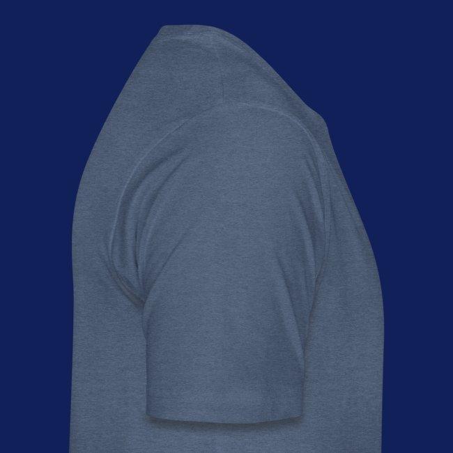 Pallavitube wear