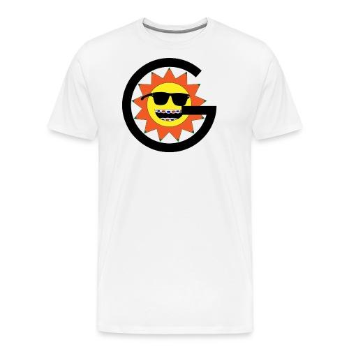 IMG 20170901 170233 318 - Men's Premium T-Shirt