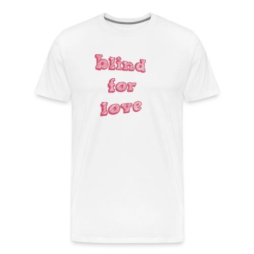 Photo 1518334145301 - Men's Premium T-Shirt